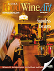 Read FoodWineArt Winter 2018